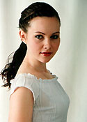 Dating Scammers Beautiful Russian 117