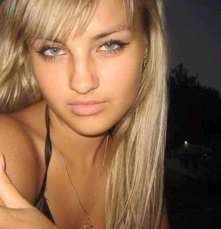 flensburg singles dating site Dating website for flensburg 100% free find singles from flensburg and enjoy with them - mate4allcom.