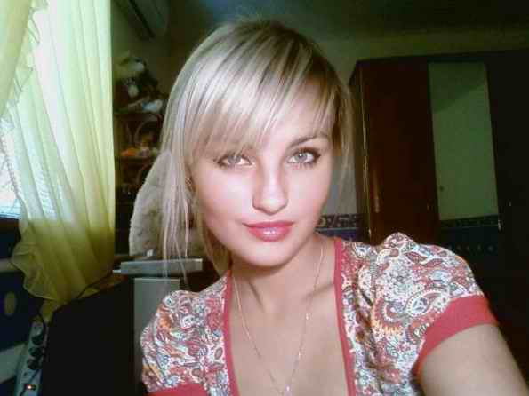 Scam russian dating sites