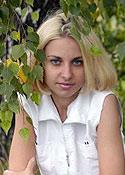 Blacklist of Russian and Ukrainian women