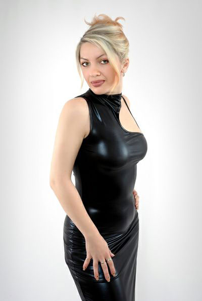 Ukraine Brides Scam 13