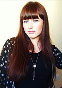 Russian-scammers.com - Beautiful women models