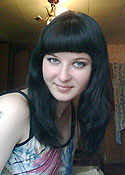 Russian-scammers.com - Cute pic