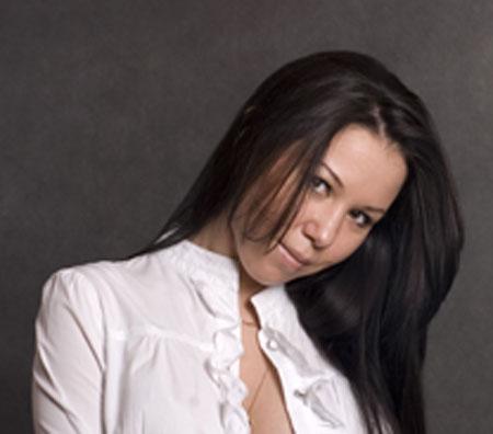 Female women - Russian-scammers.com