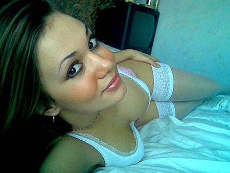 Find lady - Russian-scammers.com