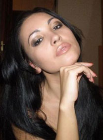 Free love personals site - Russian-scammers.com