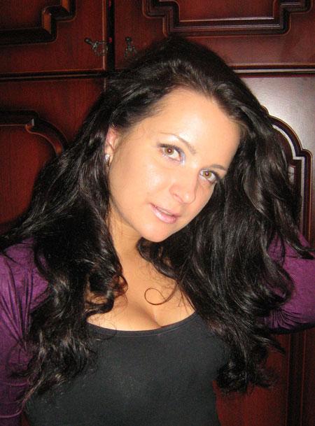 Russian-scammers.com - Friends women