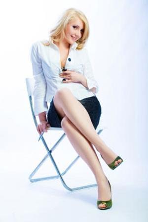Hot pretty women - Russian-scammers.com