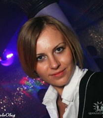 Meet females - Russian-scammers.com