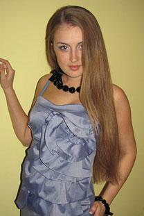 Meet girls - Russian-scammers.com