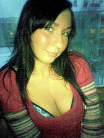 Meet women online - Russian-scammers.com