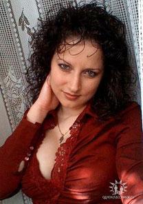 Russian-scammers.com - Men seeks women