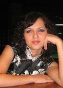 Russian-scammers.com - Overseas bride