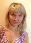 Russian-scammers.com - Personals girls