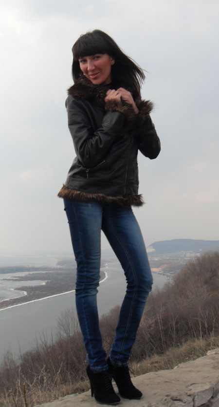 Pics of pretty women - Russian-scammers.com