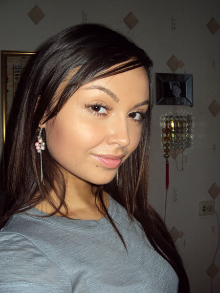 Pictures of beautiful women - Russian-scammers.com