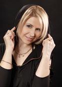 Russian-scammers.com - Pretty girls pics