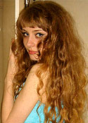 Russian-scammers.com - Pretty woman pictures
