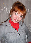 Russian-scammers.com - Real pictures of