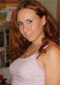 Russian-scammers.com - Romance women