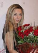 Seeking romance - Russian-scammers.com