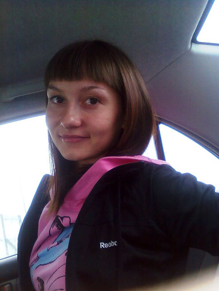 Russian-scammers.com - Sexy local singles