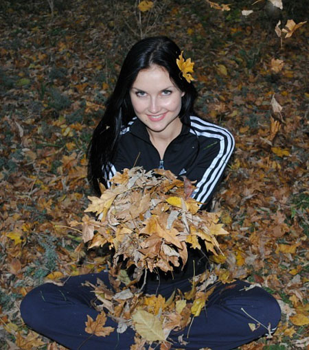 Russian-scammers.com - Singles to meet