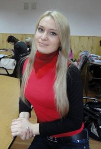 Ukraine dating no scams - Russian-scammers.com