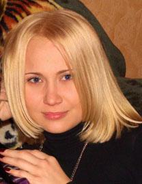 Women address - Russian-scammers.com