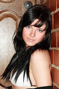 Beautiful girls photos - Russian-scammers.com