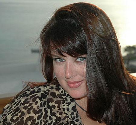 Russian-scammers.com - Beautiful girls pics