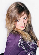 Russian-scammers.com - Beautiful girls pictures