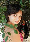 Beautiful hot girls - Russian-scammers.com