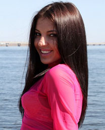 Russian-scammers.com - Beautiful internet girls
