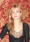 Beautiful lady - Russian-scammers.com