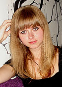 Russian-scammers.com - Beautiful online