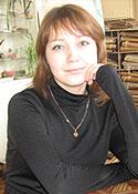 Russian-scammers.com - Beautiful women girls