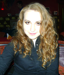 Russian-scammers.com - Beautiful women list