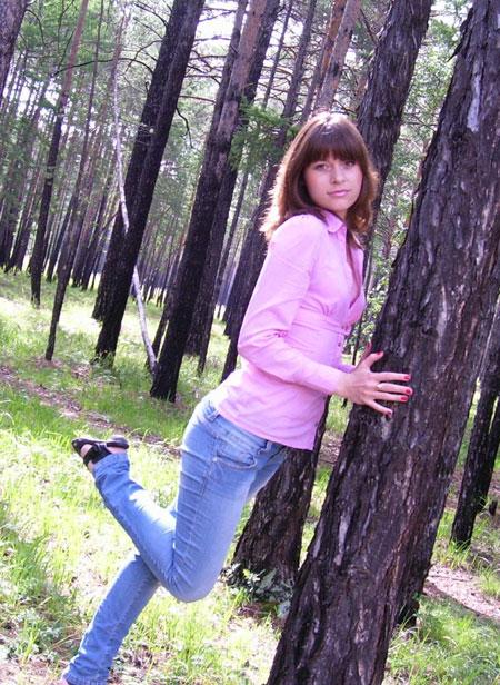 Russian-scammers.com - Beautiful women photo