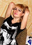Russian-scammers.com - Beautiful women photos