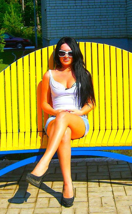 Russian-scammers.com - Beautiful women pics