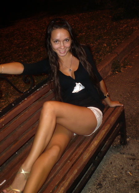 Beautiful women pictures - Russian-scammers.com