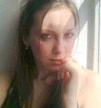 Beautiful women video - Russian-scammers.com
