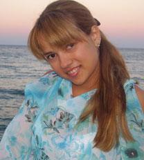 Russian-scammers.com - Beautiful women world