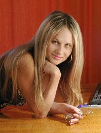 Beautiful young girls - Russian-scammers.com