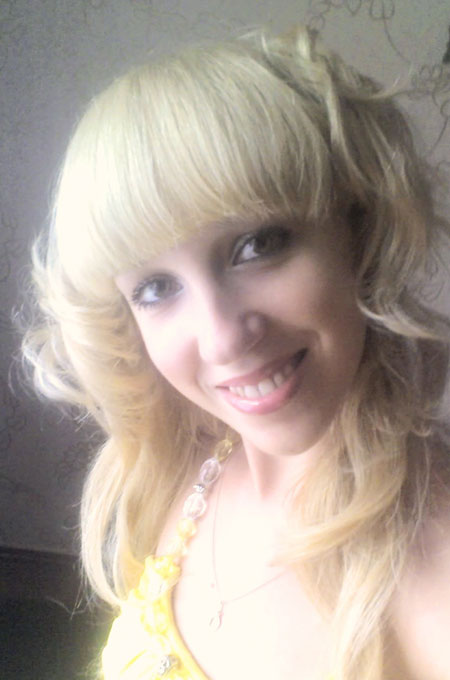 Russian-scammers.com - Cute hot girls