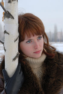 Cute pics - Russian-scammers.com