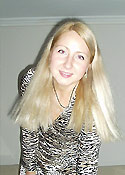 Russian-scammers.com - Cute woman