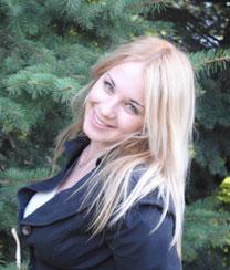 Russian-scammers.com - Female penpals