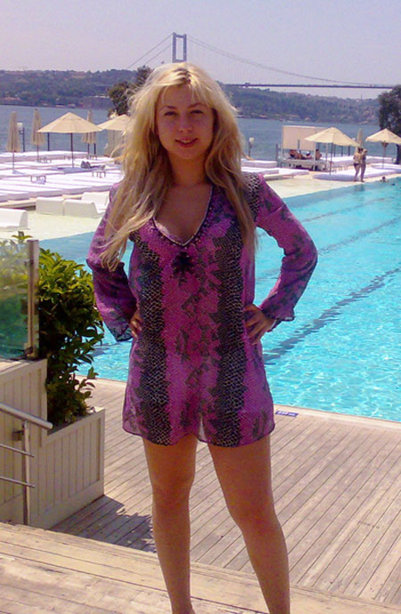 Russian-scammers.com - Female personals